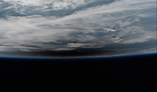 Японія вирішила відкласти відправку космічного корабля до МКС