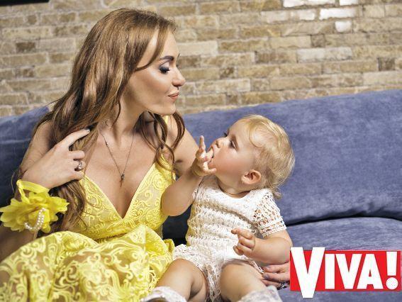 НЕАНГЕЛ Слава з дітьми для viva_1