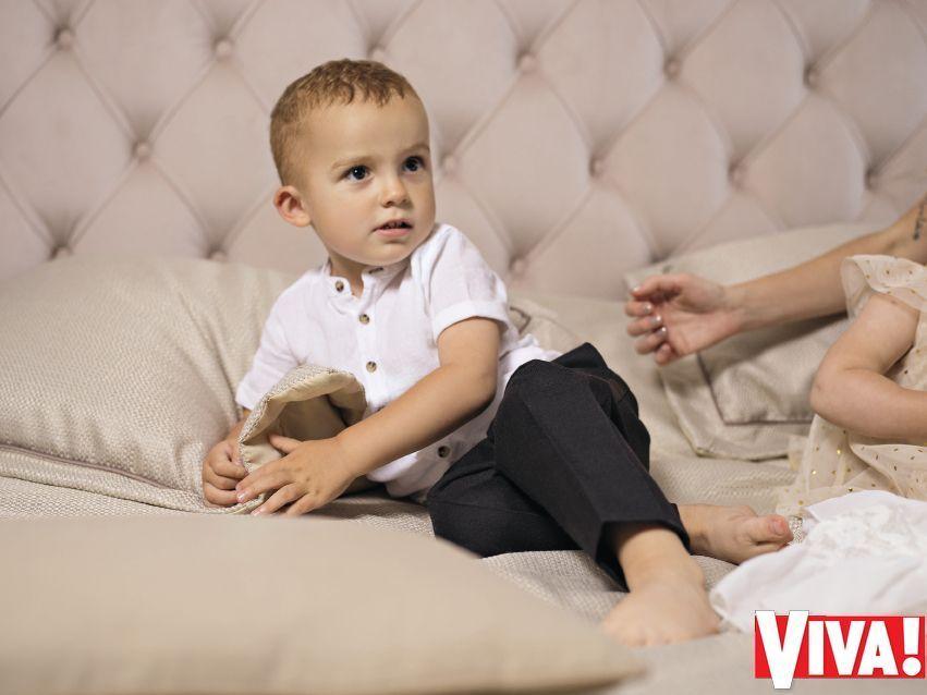НЕАНГЕЛ Слава з дітьми для viva_3