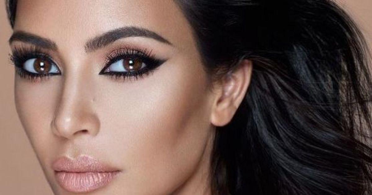 kim kardashian net worth - 1200×630