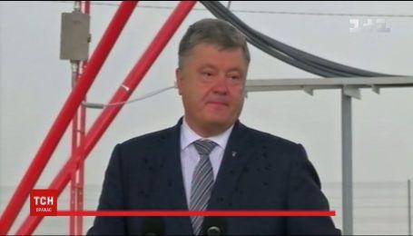 Дороги та медіа: на українському сході відкрили два стратегічно важливі об'єкти
