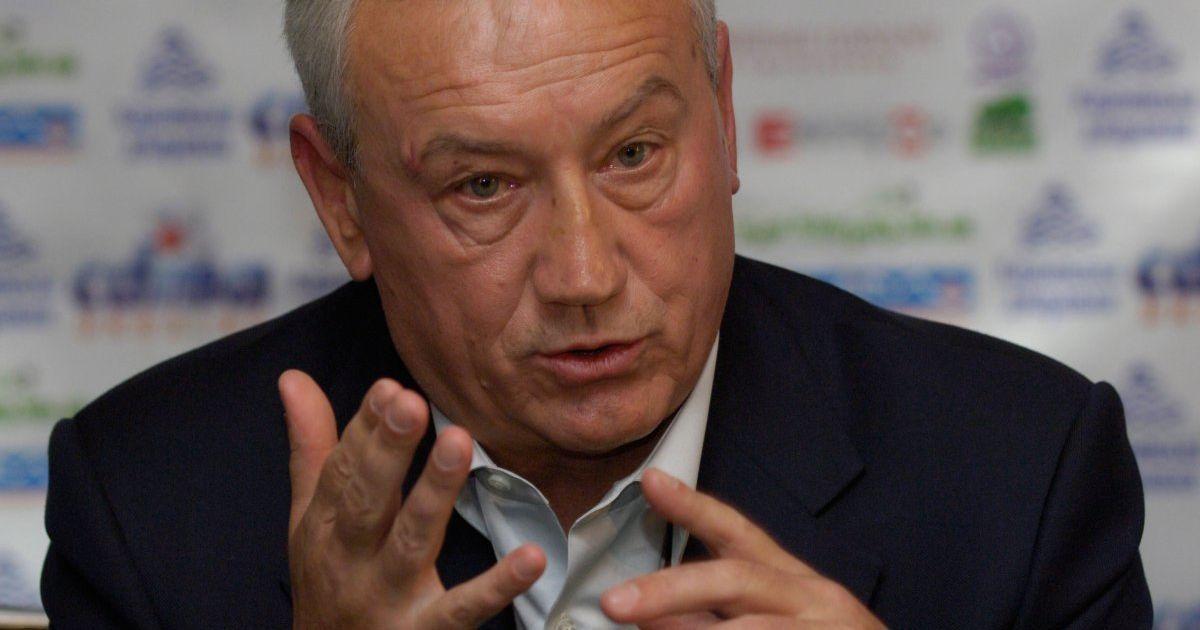 Адвокат Димінського заявив, що бізнесмен готовий співпрацювати зі слідством