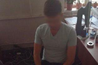 Во Львове иностранец заманивал девушек в сексуальное рабство в Испанию