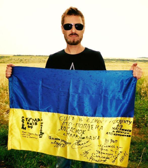 Андрей Кравчук_3