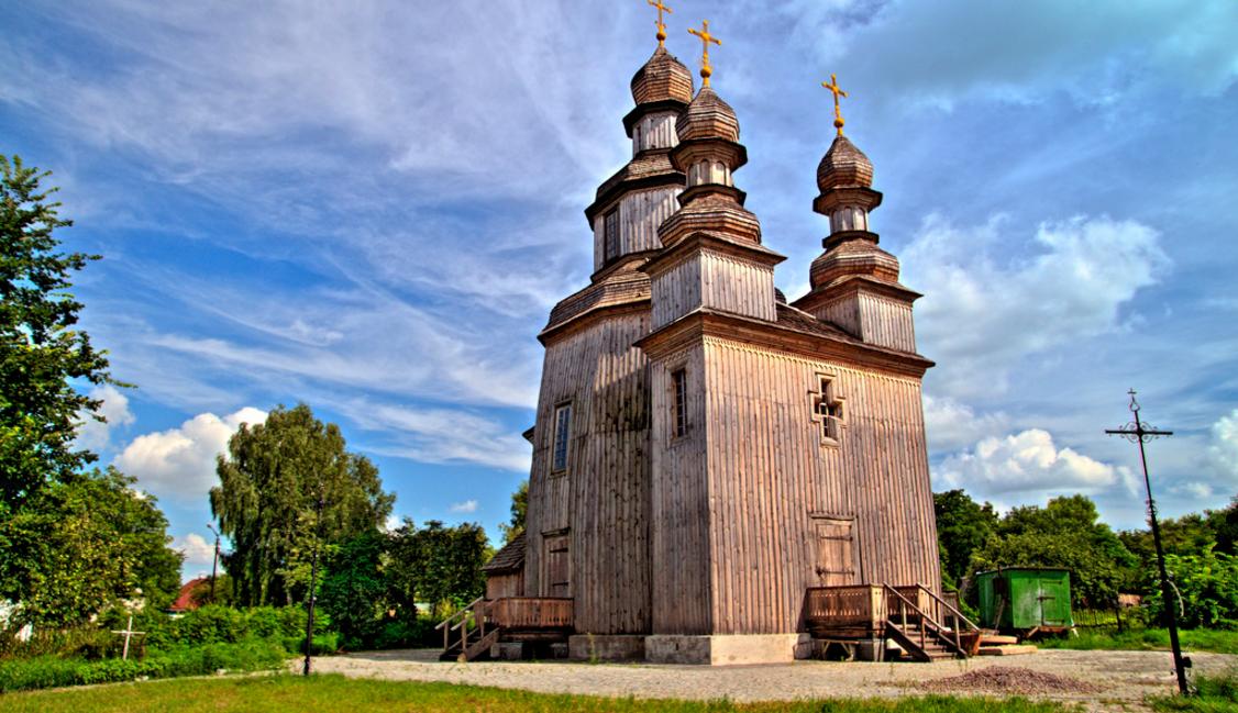 Седнів, Козелець_1