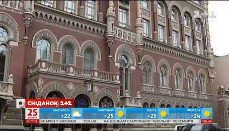 В Украине стали производить меньше алкоголя