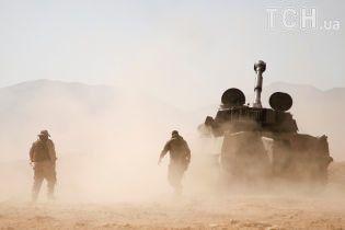 """Армия Ливана начала переговоры с """"ИГ"""" о судьбе своих бойцов: стартовал масштабный режим тишины"""