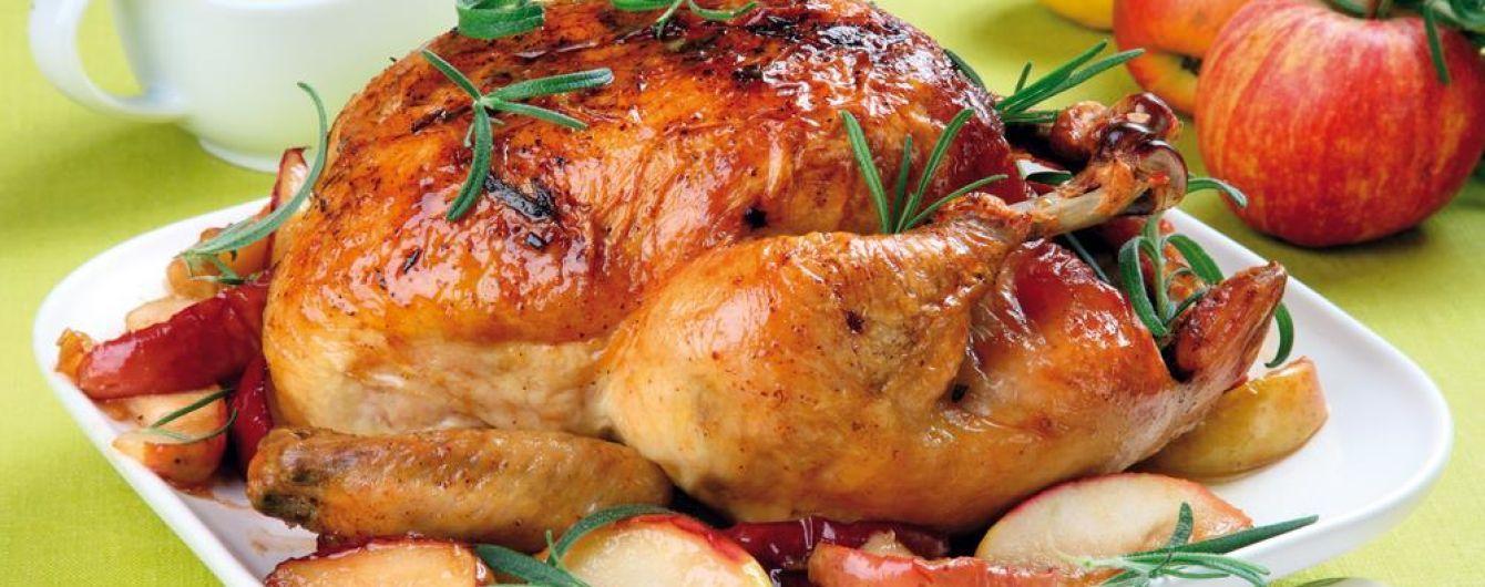 Из-за дорогих телятины и свинины украинцы переходят на курятину. Средние цены