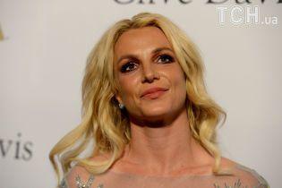 Суд зобов'язав Брітні Спірс виплатити екс-чоловіку 110 тисяч доларів