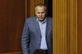 """""""Він любив співати Кобзона"""". Шуфрич пригадав про караоке Януковича і п'яні застілля Кучми"""