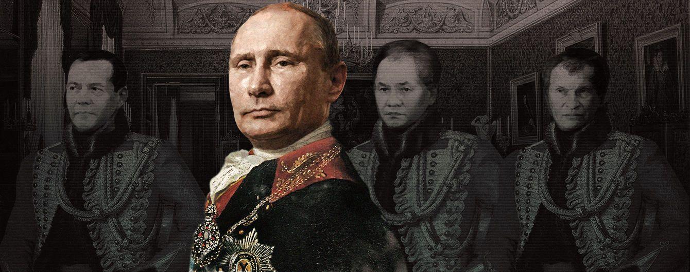 Как взять в долг на билайне 30 рублей при минусе команда