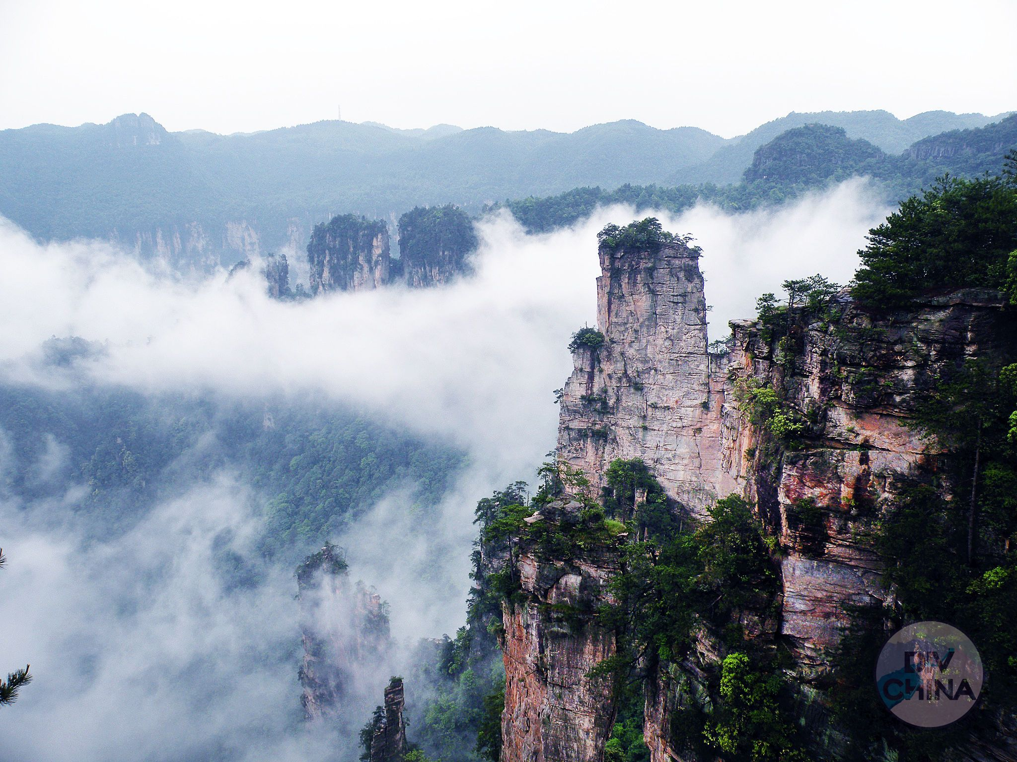 Китай для блогів_2