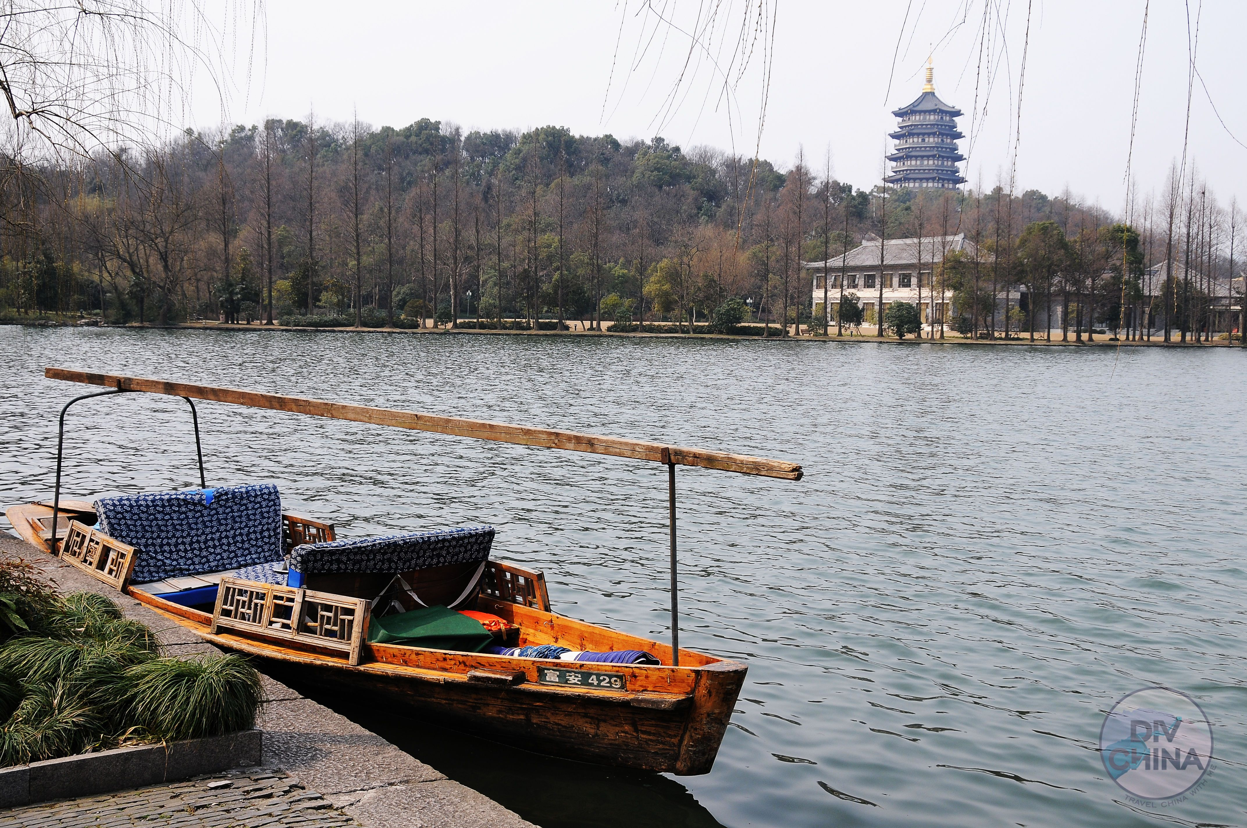 Китай для блогів_4