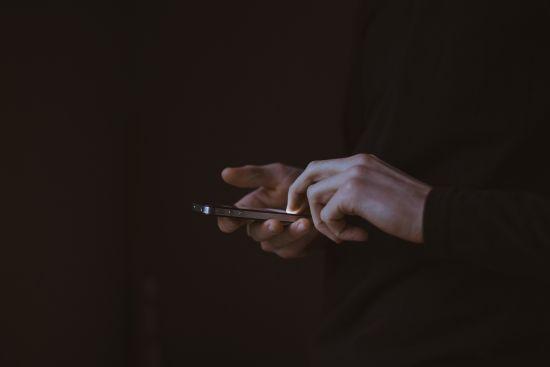 Особисті дані мільйонів ізраїльтян опинилися у відкритому доступі через недолік у мобільному застосунку