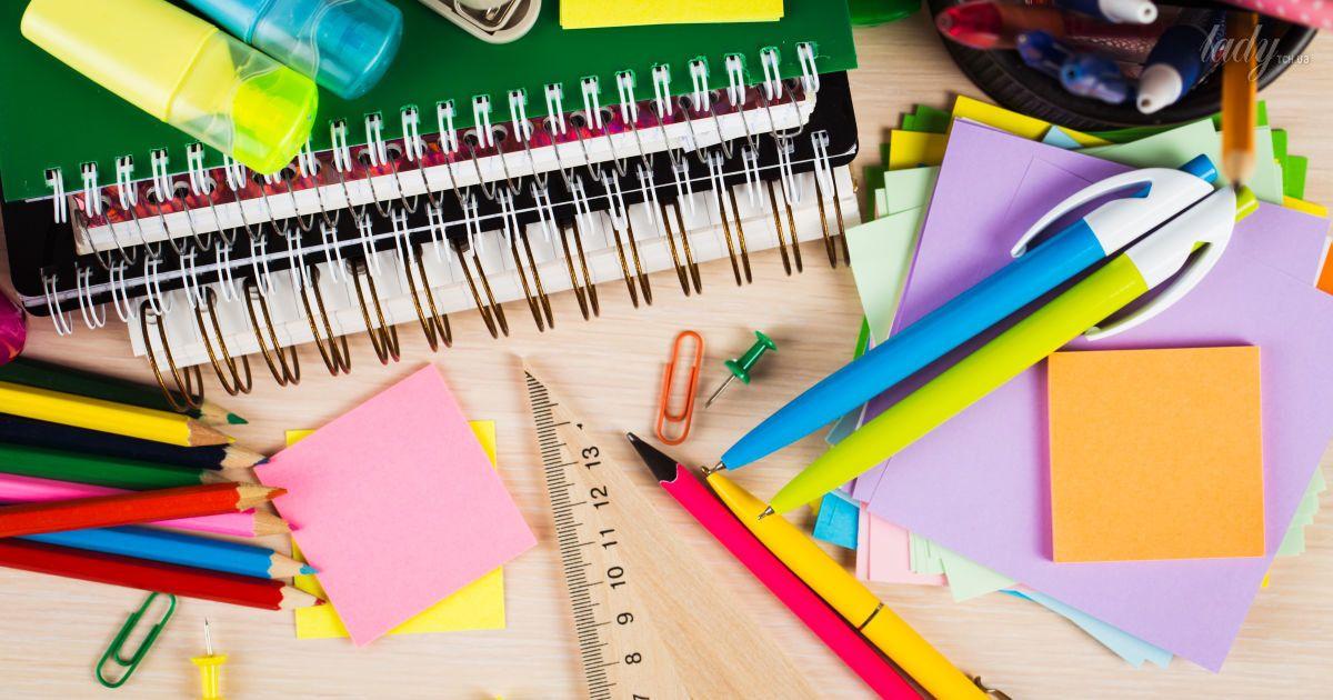 Скоро в школу: тревоги родителей