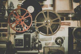 В Токио обнаружили потерянный украинский фильм, снятый почти 90 лет назад