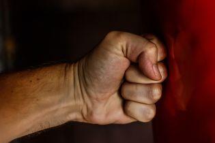 В Измаиле подросток ударом в голову убил мужчину за замечание