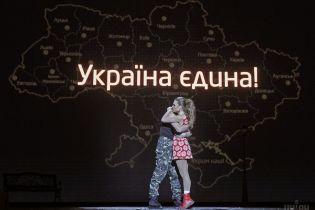 """Время освежить знания по географии. Посольство РФ в Британии потроллили за твит о """"российском"""" Крыме"""