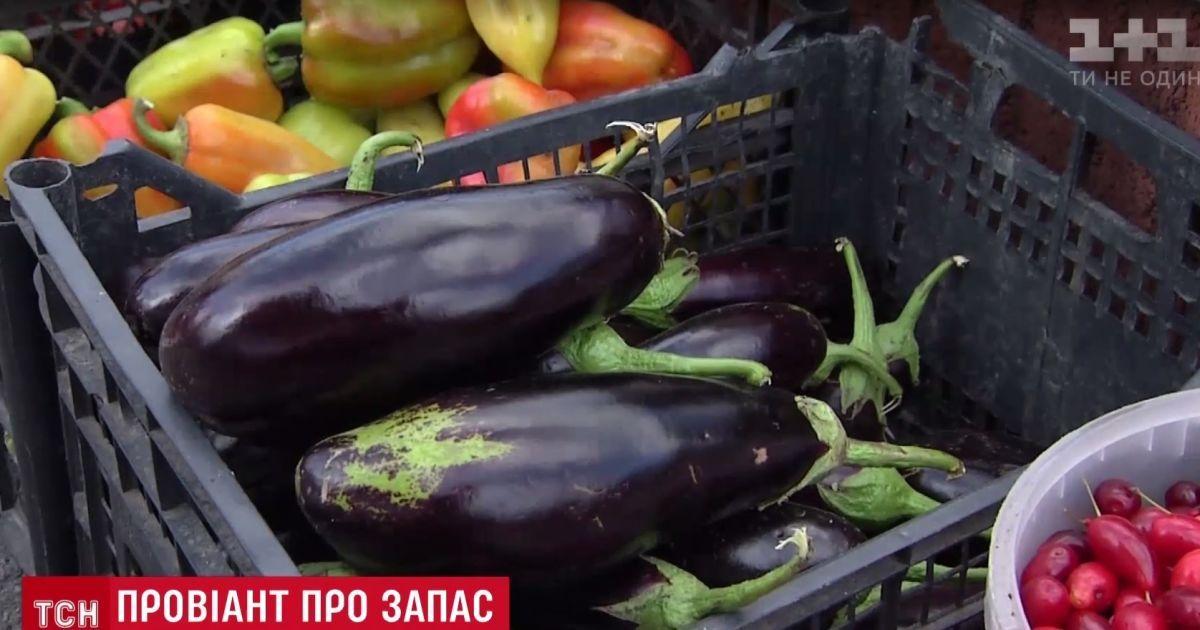 Скачок цен: эксперты рассказали, какие продукты еще раз подорожают до нового года