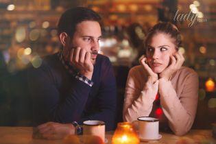 Как поступить, когда во время длительных отношений чувствуете, что влюблены в другого человека