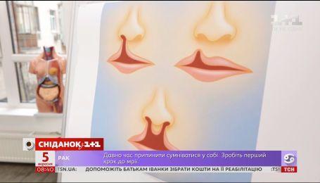 Почему возникает заячья губа у ребенка и как от нее избавиться - Доктор Валихновский