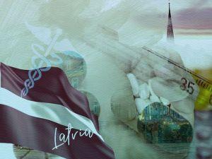 Як лікують у Латвії: якісно, умовно-безкоштовно і з чергами
