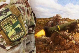 Должны ли США вооружать Украину? Ответ – в советско-афганской войне