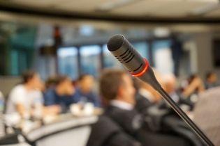 Стать спикером Зеленского пожелали более 3 тысяч специалистов – СМИ