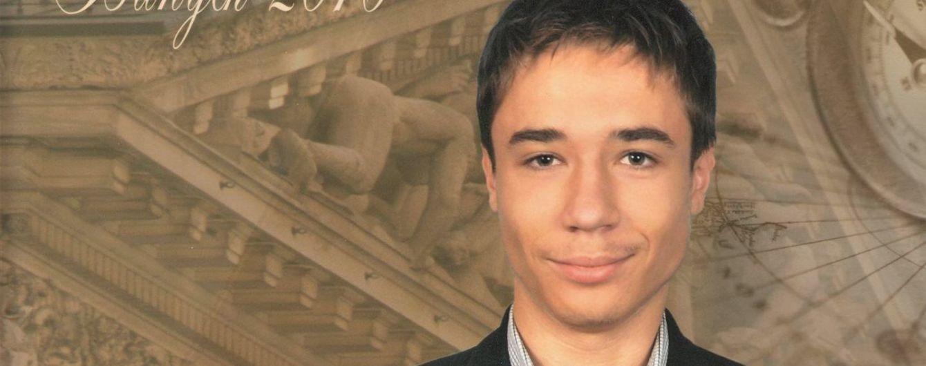 Россия до сих пор не пускает к украинцу Грибу консулов и адвоката