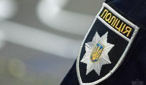 У Миколаївській області розгорнули спецоперацію з пошуку хлопчика, який заховався у шафі