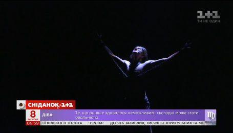 Театр імені Франка відкриває 98-й сезон