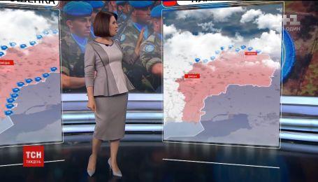 """Путін запропонував """"миротворчий"""" план, що може офіційно розмістити військових РФ на Донбасі"""