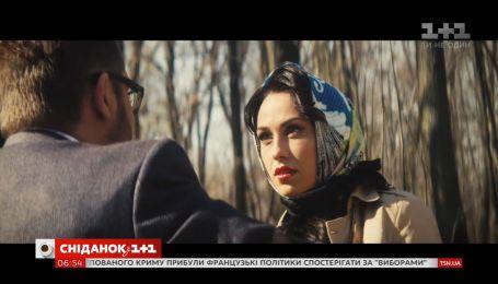 """Олександр Пономарьов зняв новий кліп на пісню """"Полонений"""""""