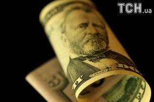 За полтора года бизнес вывез за границу больше двух миллиардов долларов дивидендов