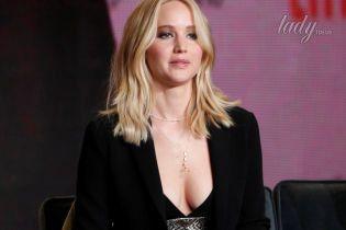 Голливуд секс скандал