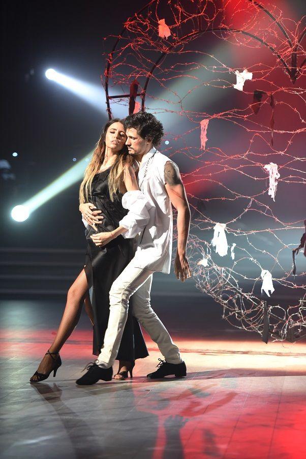Танці з зірками третій ефір підсумки_1