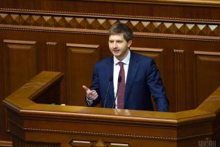 НАБУ объявило в розыск экс-главу НКРЭКУ и руководителя одного из управлений Нацкомиссии - журналист