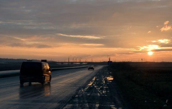 Сонце і тепло буде над Україною. Погода на 18-24 березня
