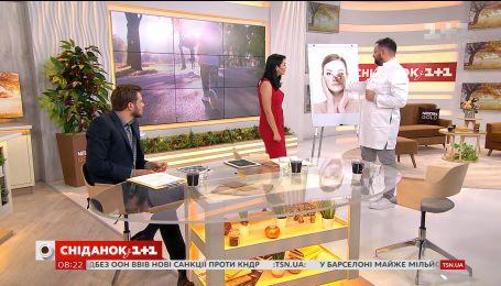 Говорим о пластической хирургии с заслуженным врачом и хирургом Ростиславом Валихновским