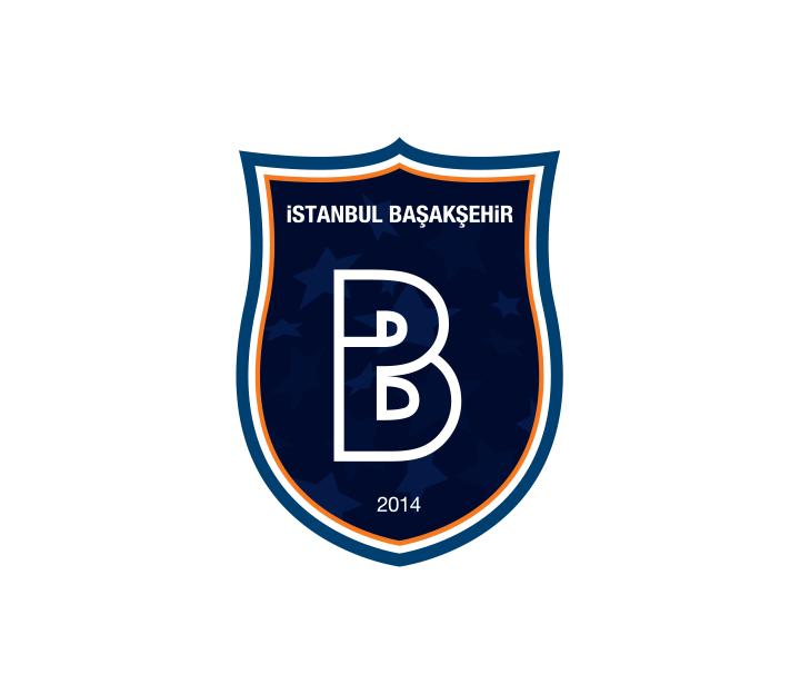 Эмблема ФК «Істанбул_ББ Стамбул»