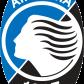 Емблема ФК «Аталанта Бергамо»