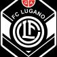 Емблема ФК «Лугано»