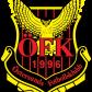 Эмблема ФК «Естерсунд»