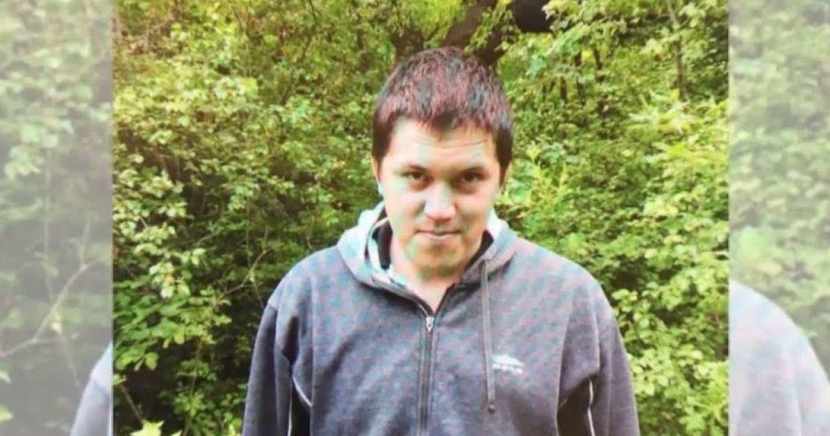 Російські силовики викрали й катували струмом кримського татарина Параламова