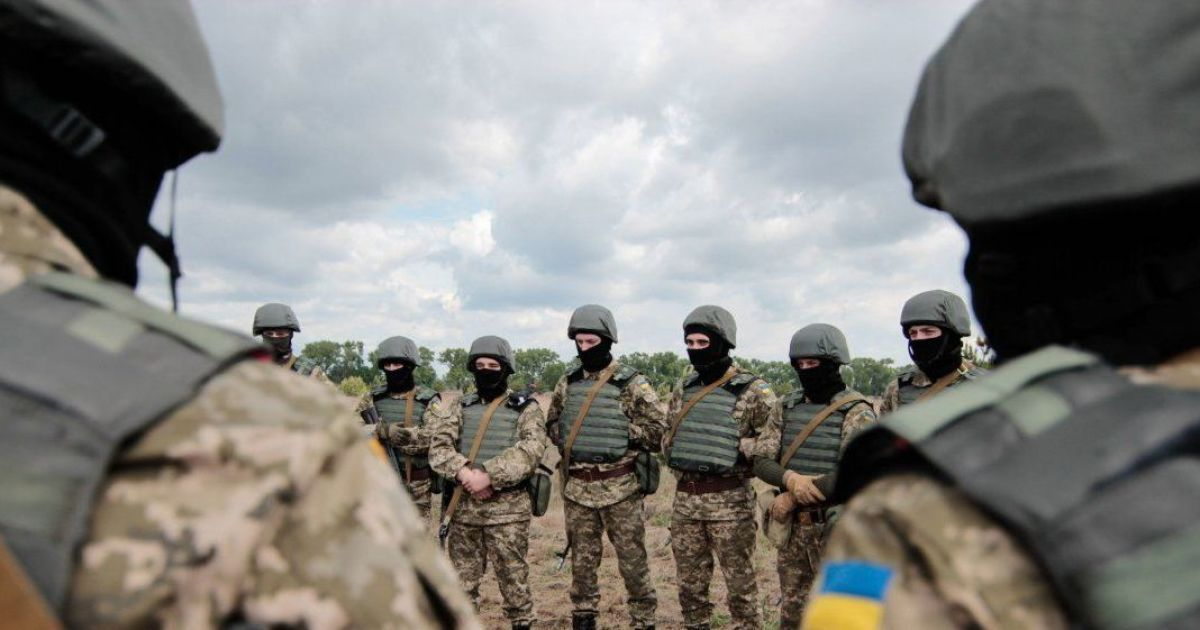 Взрывы в Калиновке: СБУ срочно прекратила антитеррористические учения на Виннитчине