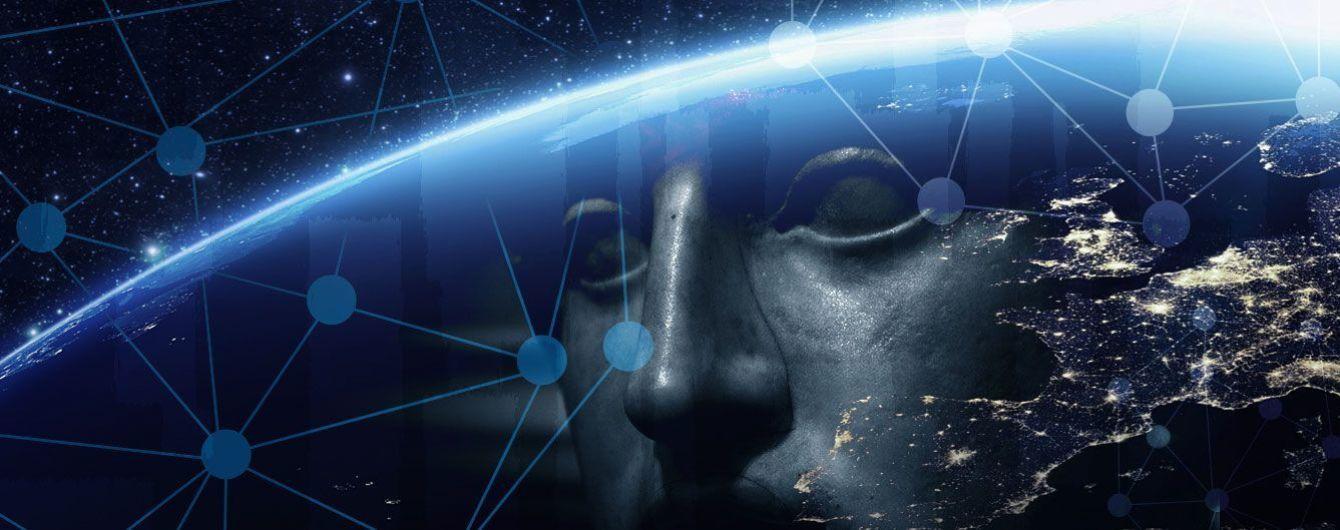 Что звезды нам пророчат: гороскоп на 12-18 февраля