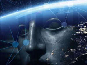 Що зірки нам пророкують: гороскоп на 12-18 лютого