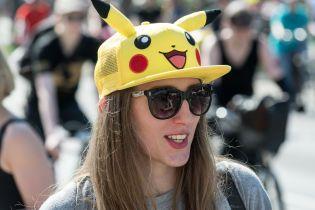 Eurostat назвал самые счастливые европейские столицы