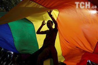 В Іспанії збираються відкрити перший будинок для літніх людей з гомосексуальністю