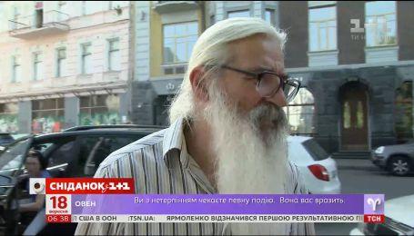 Кто из известных личностей является примером для украинцев